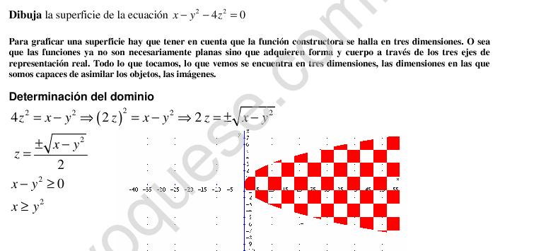 MATEMÁTICAS | I.E.S. CONSABURUM 2.0 | Página 2